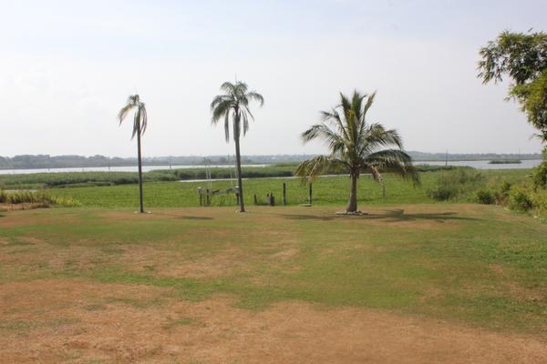 Foto de casa en venta en calzada laguna de champayan , residencial lagunas de miralta, altamira, tamaulipas, 8867534 No. 18