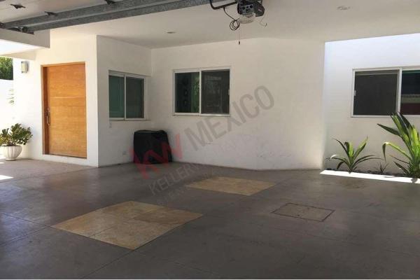 Foto de casa en venta en calzada las américas 175, campestre, la paz, baja california sur, 13309752 No. 02