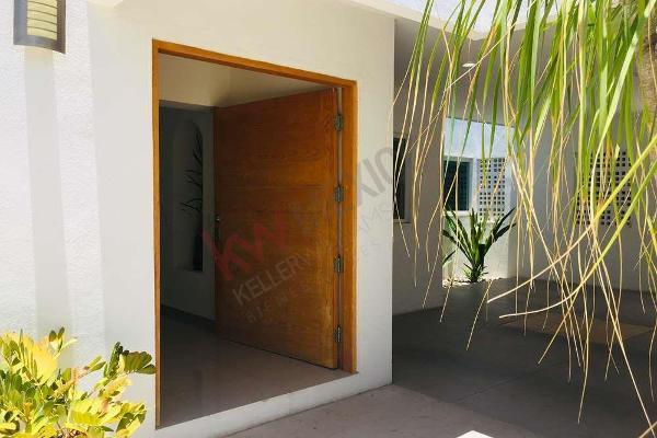 Foto de casa en venta en calzada las américas 175, campestre, la paz, baja california sur, 13309752 No. 03