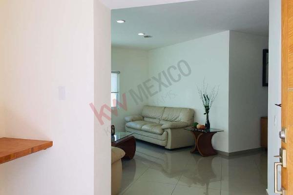 Foto de casa en venta en calzada las américas 175, campestre, la paz, baja california sur, 13309752 No. 04