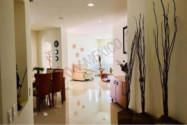 Foto de casa en venta en calzada las américas 175, campestre, la paz, baja california sur, 13309752 No. 05