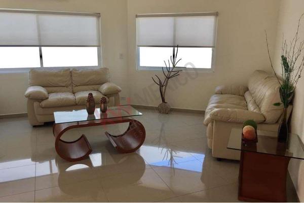 Foto de casa en venta en calzada las américas 175, campestre, la paz, baja california sur, 13309752 No. 06