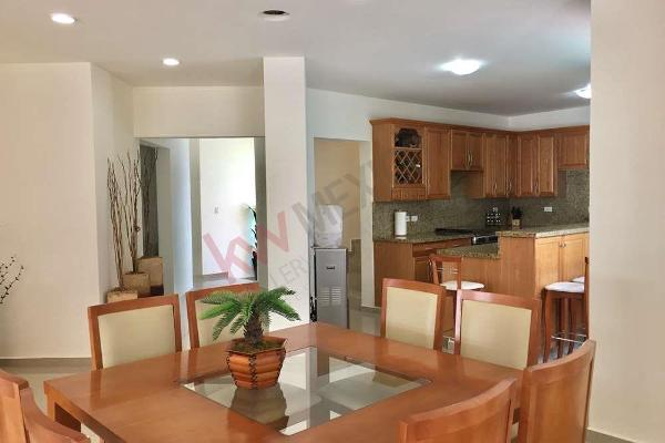 Foto de casa en venta en calzada las américas 175, campestre, la paz, baja california sur, 13309752 No. 07