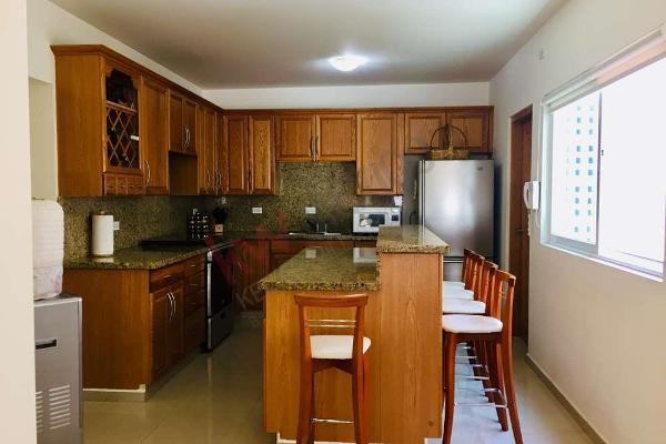 Foto de casa en venta en calzada las américas 175, campestre, la paz, baja california sur, 13309752 No. 09