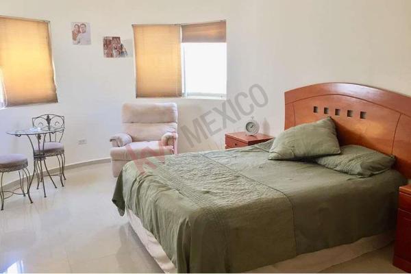 Foto de casa en venta en calzada las américas 175, campestre, la paz, baja california sur, 13309752 No. 11