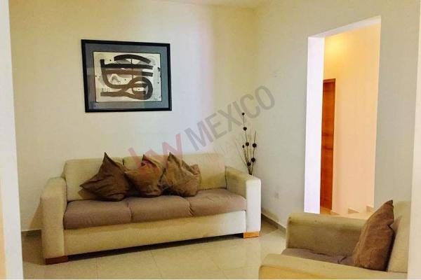 Foto de casa en venta en calzada las américas 175, campestre, la paz, baja california sur, 13309752 No. 17
