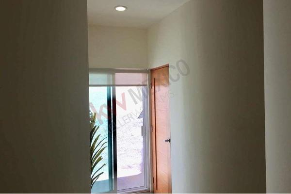 Foto de casa en venta en calzada las américas 175, campestre, la paz, baja california sur, 13309752 No. 18