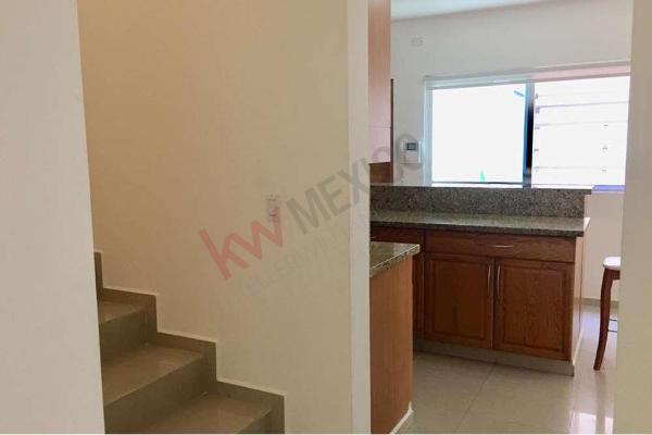 Foto de casa en venta en calzada las américas 175, campestre, la paz, baja california sur, 13309752 No. 19