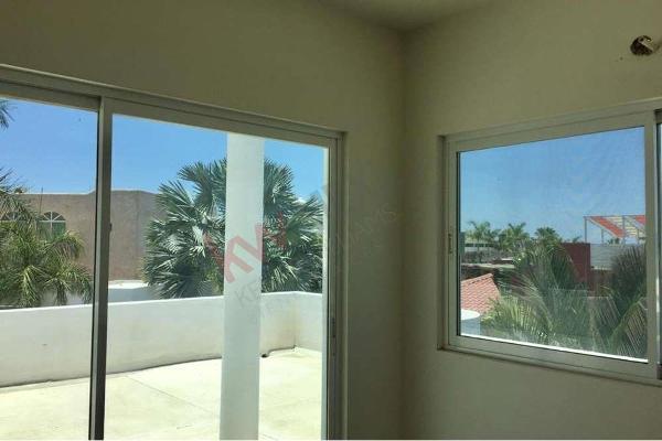 Foto de casa en venta en calzada las américas 175, campestre, la paz, baja california sur, 13309752 No. 20