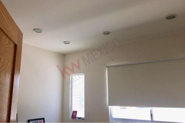 Foto de casa en venta en calzada las américas 175, campestre, la paz, baja california sur, 13309752 No. 21
