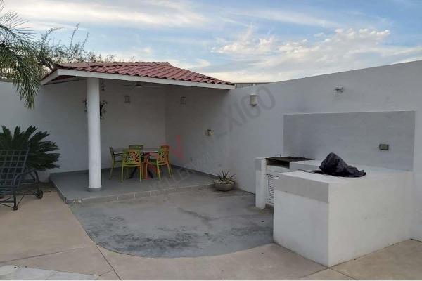 Foto de casa en venta en calzada las américas 175, campestre, la paz, baja california sur, 13309752 No. 22