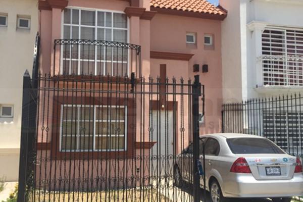 Casa en calzada las villas quinta villas en venta en 1 for Casas en leon gto