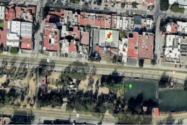 Foto de edificio en renta en calzada lázaro cárdenas , jardines de los arcos, guadalajara, jalisco, 0 No. 06
