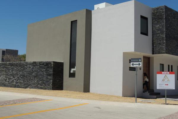 Foto de casa en venta en calzada lomas del molino 302, el molino, león, guanajuato, 0 No. 02