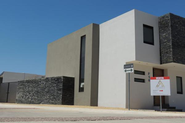 Foto de casa en venta en calzada lomas del molino 302, el molino, león, guanajuato, 0 No. 04