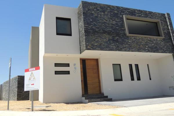Foto de casa en venta en calzada lomas del molino 302, el molino, león, guanajuato, 0 No. 05