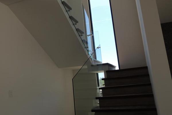 Foto de casa en venta en calzada lomas del molino 302, el molino, león, guanajuato, 0 No. 08