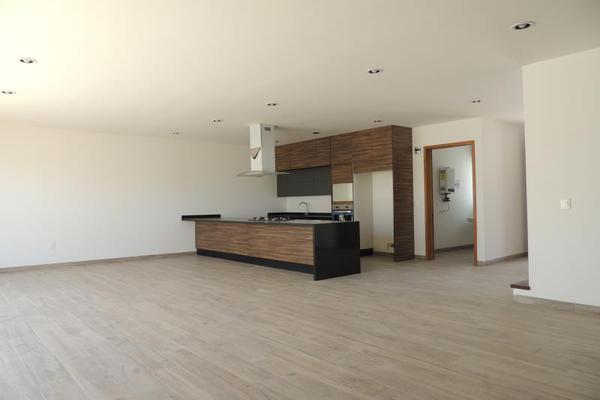 Foto de casa en venta en calzada lomas del molino 302, el molino, león, guanajuato, 0 No. 11
