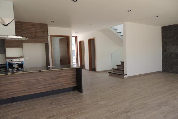 Foto de casa en venta en calzada lomas del molino 302, el molino, león, guanajuato, 0 No. 13