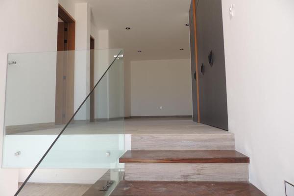 Foto de casa en venta en calzada lomas del molino 302, el molino, león, guanajuato, 0 No. 14