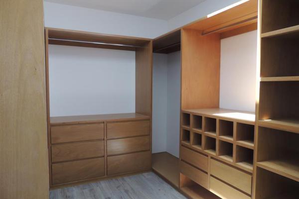 Foto de casa en venta en calzada lomas del molino 302, el molino, león, guanajuato, 0 No. 17