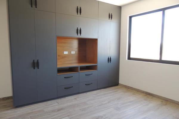 Foto de casa en venta en calzada lomas del molino 302, el molino, león, guanajuato, 0 No. 19