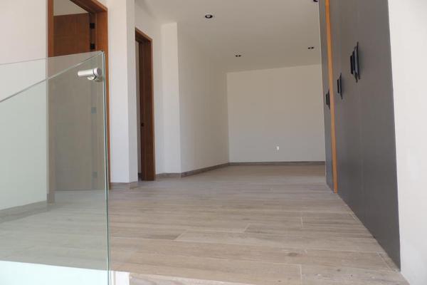 Foto de casa en venta en calzada lomas del molino 302, el molino, león, guanajuato, 0 No. 21