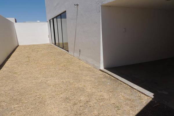 Foto de casa en venta en calzada lomas del molino 302, el molino, león, guanajuato, 0 No. 22