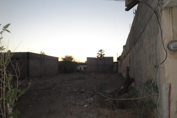 Foto de terreno comercial en renta en calzada ma. montesori , el ranchito, torreón, coahuila de zaragoza, 3090207 No. 02