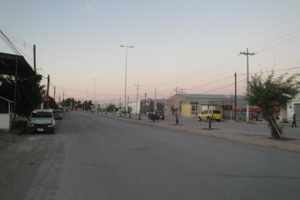 Foto de terreno comercial en renta en calzada ma. montesori , el ranchito, torreón, coahuila de zaragoza, 3090207 No. 04
