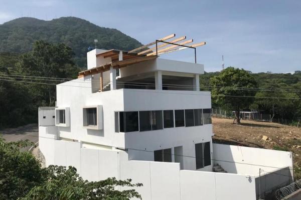 Foto de casa en venta en calzada mactumatza 1750, tuxtlán mactumatza, tuxtla gutiérrez, chiapas, 9925416 No. 01