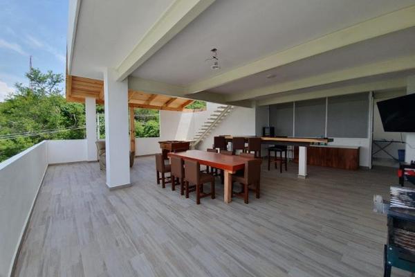 Foto de casa en venta en calzada mactumatza 1750, tuxtlán mactumatza, tuxtla gutiérrez, chiapas, 9925416 No. 09