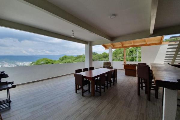 Foto de casa en venta en calzada mactumatza 1750, tuxtlán mactumatza, tuxtla gutiérrez, chiapas, 9925416 No. 10