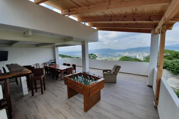 Foto de casa en venta en calzada mactumatza 1750, tuxtlán mactumatza, tuxtla gutiérrez, chiapas, 9925416 No. 11