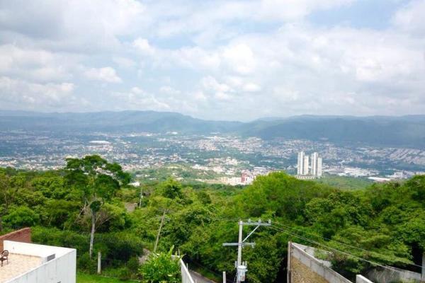 Foto de casa en venta en calzada mactumatza 1750, tuxtlán mactumatza, tuxtla gutiérrez, chiapas, 9925416 No. 12
