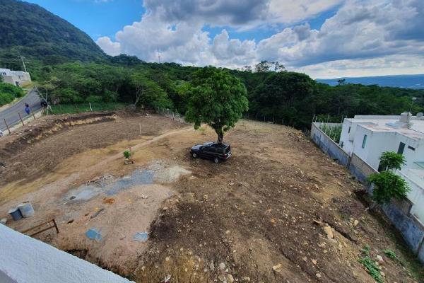 Foto de casa en venta en calzada mactumatza 1750, tuxtlán mactumatza, tuxtla gutiérrez, chiapas, 9925416 No. 13