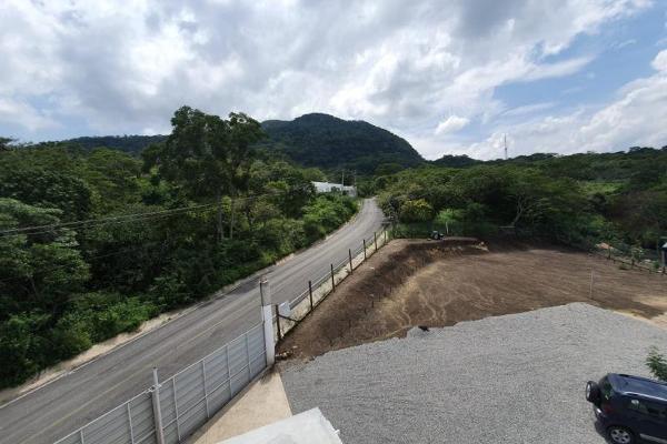 Foto de casa en venta en calzada mactumatza 1750, tuxtlán mactumatza, tuxtla gutiérrez, chiapas, 9925416 No. 14