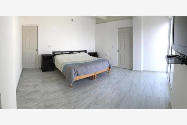 Foto de casa en venta en calzada mactumatza , esquina con calle privada 1750, matumatza, tuxtla gutiérrez, chiapas, 5807735 No. 04