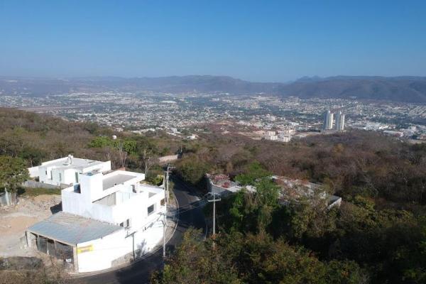 Foto de casa en venta en calzada mactumatza , esquina con calle privada 1750, matumatza, tuxtla gutiérrez, chiapas, 5807735 No. 08