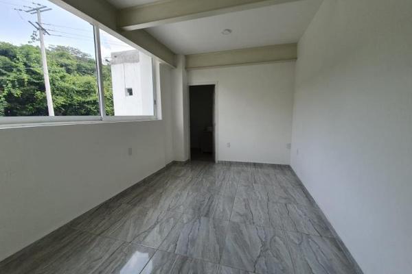 Foto de casa en venta en calzada mactumatza , esquina con calle privada 1750, matumatza, tuxtla gutiérrez, chiapas, 5807735 No. 11