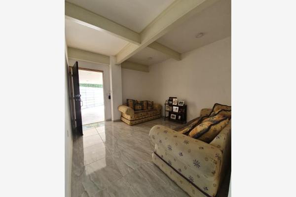 Foto de casa en venta en calzada mactumatza , esquina con calle privada 1750, matumatza, tuxtla gutiérrez, chiapas, 5807735 No. 12