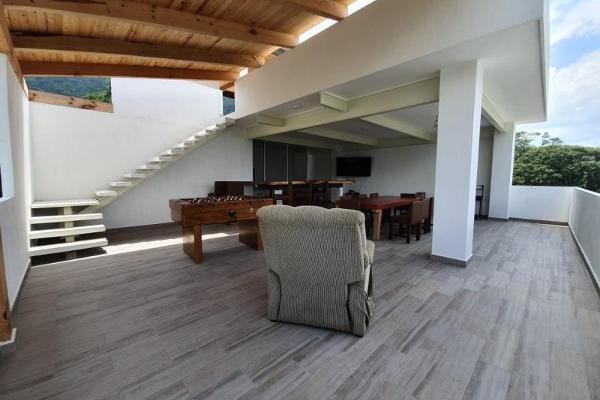 Foto de casa en venta en calzada mactumatza , esquina con calle privada 1750, matumatza, tuxtla gutiérrez, chiapas, 5807735 No. 16