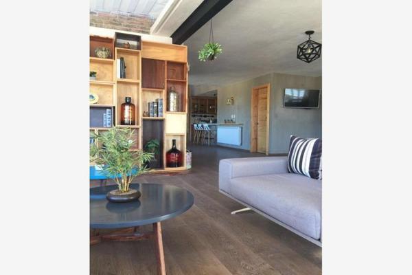 Foto de casa en venta en calzada magistrada ministra margarita luna ramos 24, el relicario, san cristóbal de las casas, chiapas, 5897786 No. 03