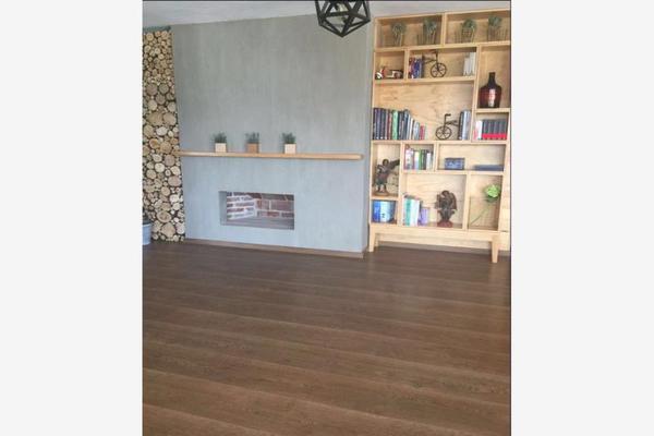 Foto de casa en venta en calzada magistrada ministra margarita luna ramos 24, el relicario, san cristóbal de las casas, chiapas, 5897786 No. 05