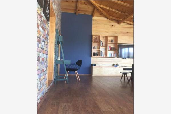 Foto de casa en venta en calzada magistrada ministra margarita luna ramos 24, el relicario, san cristóbal de las casas, chiapas, 5897786 No. 06