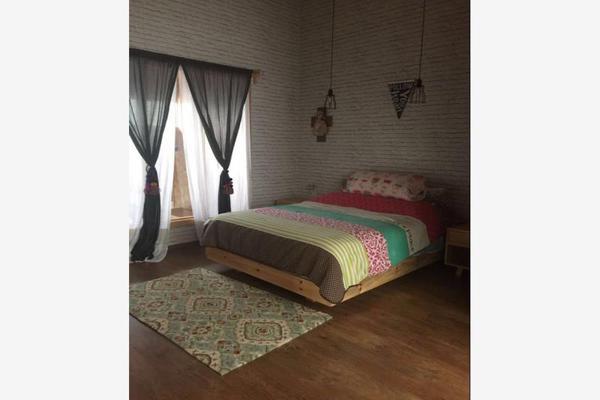 Foto de casa en venta en calzada magistrada ministra margarita luna ramos 24, el relicario, san cristóbal de las casas, chiapas, 5897786 No. 07