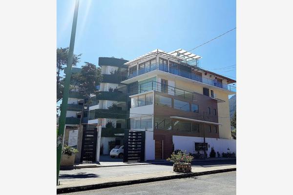 Foto de casa en venta en calzada magistrada ministra margarita luna ramos 24, el relicario, san cristóbal de las casas, chiapas, 5897786 No. 10