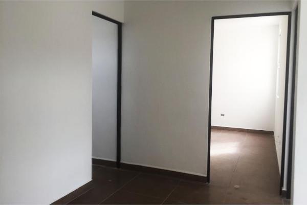 Foto de casa en venta en calzada manantiales 9, quinta manantiales, ramos arizpe, coahuila de zaragoza, 5306729 No. 04