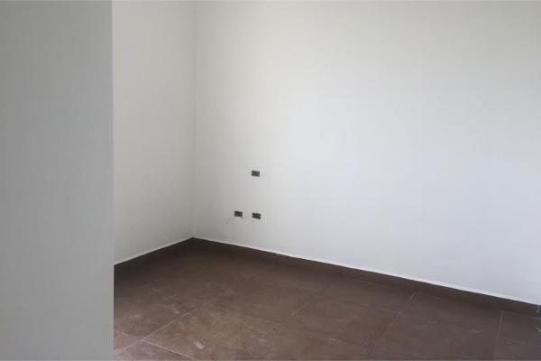Foto de casa en venta en calzada manantiales 9, quinta manantiales, ramos arizpe, coahuila de zaragoza, 5306729 No. 05