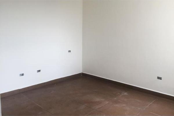 Foto de casa en venta en calzada manantiales 9, quinta manantiales, ramos arizpe, coahuila de zaragoza, 5306729 No. 06